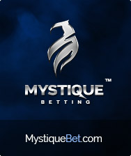 Mystique Bet Website Judi Online