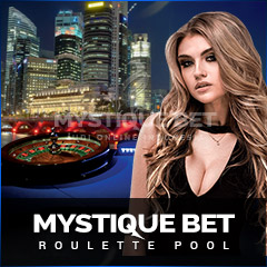 Roulette Pool